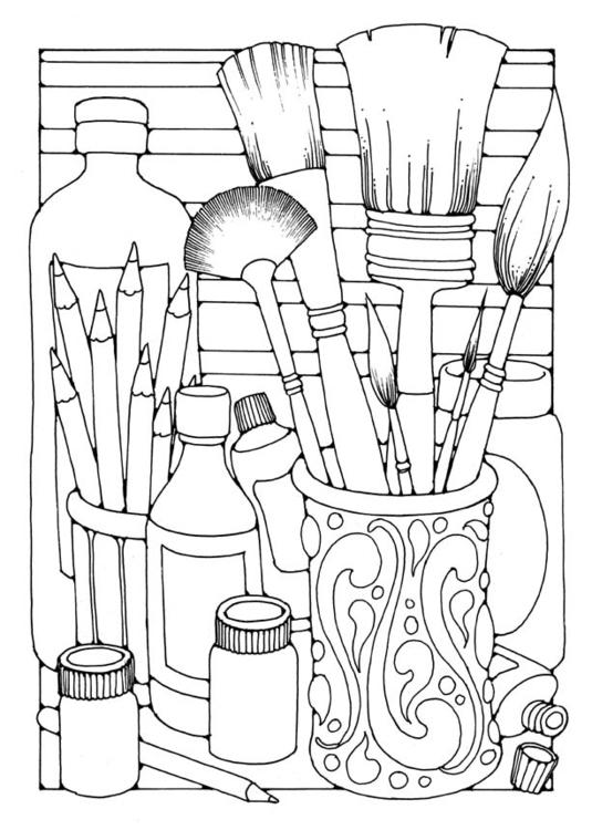 brushes-15818