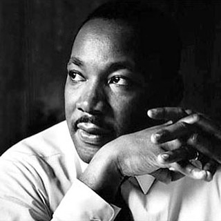 Thank you Dr King x2764xfe0fHuman progress is neither automatic norhellip